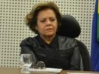 Cidades de RO recebem selo Unicef por melhorias nos indicadores infantis
