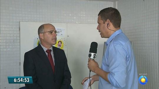 Paraíba deixou de receber R$ 140 milhões de IPVA em 5 anos; Refis começa nesta terça