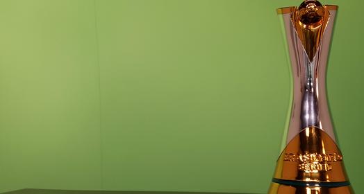 tabela (Fernando Torres / CBF)