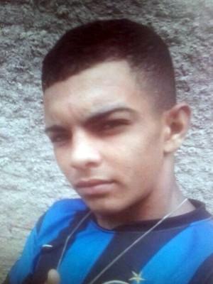 Polícia divulga quinto suspeito de participar de linchamento em Guarujá (Foto: LG Rodrigues/G1)