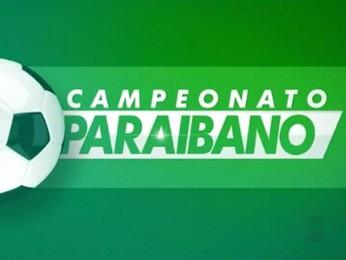 . (Reprodução/TV Cabo Branco)