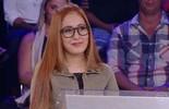 Quem Quer Ser Um Milionário: Confira a participação da estudante Carla, de Coxim