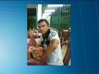 Jovem é preso suspeito de matar mototaxista a tiros no Sertão da PB