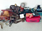 Polícia apreende quase R$ 10 mil em objetos furtados no interior do Acre