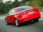 Veja 50 carros esperados para 2015