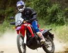 motociclista115