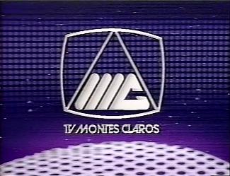 Logotipo da TV Montes Claros (Foto: Reprodução / Inter TV)