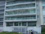 PF não descarta acionar a Interpol para localizar Cavendish no exterior