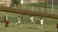 Atibaia e Portuguesa Santista ficam no empate pela Série A3