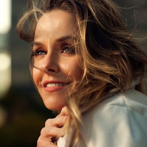 Bianca Rinaldi (Foto: Reprodução/Instagram)