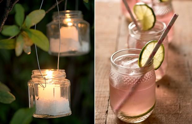 vela-drink-potes-natal (Foto: Casa e Jardim)