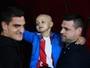 Everton doa 200 mil libras a torcedor mirim do Sunderland com câncer