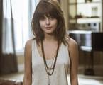 Julia Dalavia em 'Os dias eram assim' | Globo/Mauricio Fidalgo