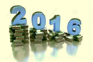 Economia 2016 (Foto: Arquivo Google)