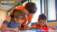'SC +': Associações acolhem e transformam a vida de crianças
