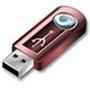 PortableApps.com Suite
