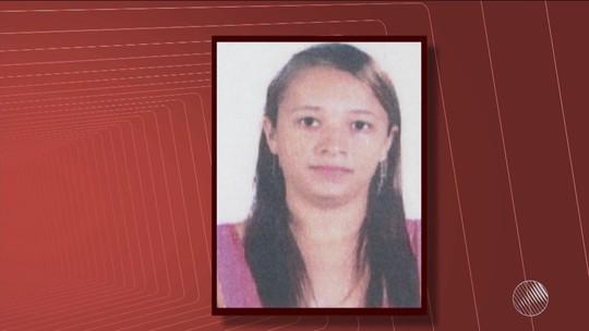 Jovem é achada morta dentro de casa na BA; polícia suspeita de latrocínio