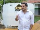 Veículos do transporte público devem ser reduzidos em Araguaína