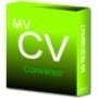MV Conversor