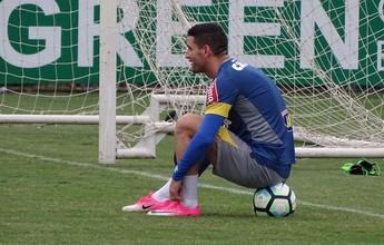 Cartola FC: Thiago Neves, Wellington e Patric desfalcam times na rodada #2