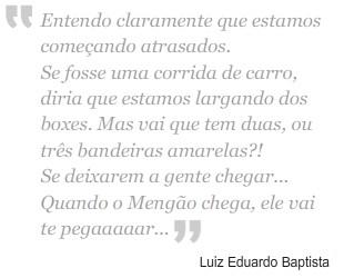 Frase_06_Luis-Eduardo (Foto: infoesporte)
