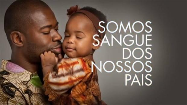 #SomosTodosIguais: Valorize a diversidade (Foto: Divulgação/RPC TV)