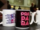 Lojinha 'Poderosa': venda de mimos da cantora Anitta anima investidores