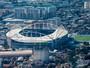 Bola rolando: futebol inicia os Jogos, com favoritos Brasil e EUA em campo