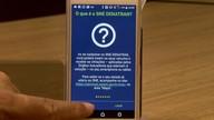 Multas do Detran vão poder ser pagas com desconto em aplicativo