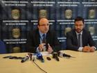 Esquema de grilagem causa prejuízo de R$ 30 milhões em Roraima, diz PF