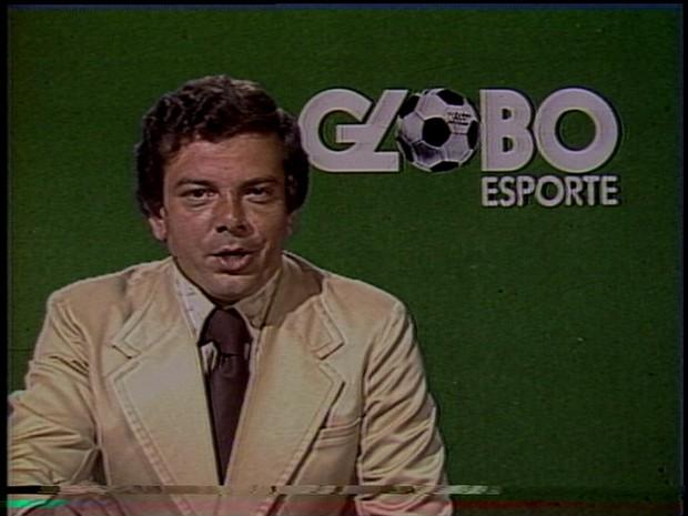 Morre Luciano do Valle (GloboNews)  (Foto: Reprodução GloboNews)