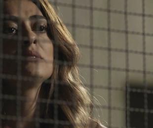 Juliana Paes é Bibi em 'A força do querer' | TV Globo