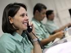CPAT Campinas oferece 37 vagas de emprego com salário de até R$ 2,5 mil