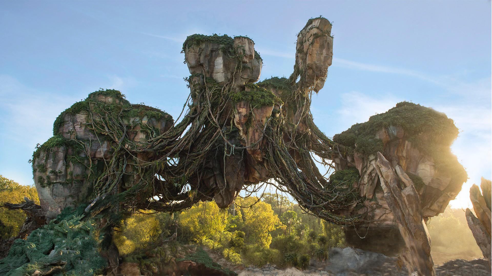 Avatar 3 (Foto: Divulgação)