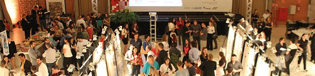 ASPACER premia os designers destaques do setor
