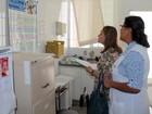 MEC anuncia faculdade que terá curso de medicina em Piracicaba,SP