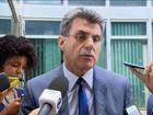 Governo adia para março o anúncio de corte nos gastos do Orçamento