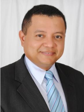 Márlon Reis, juiz (Foto: Divulgação)