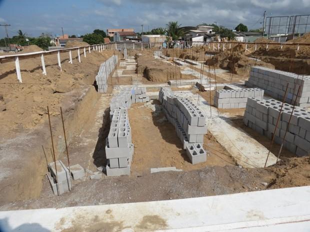 Empresa capixaba investe na facilitação da compra do primeiro imóvel e investe na ressocialização de detentos (Foto: Divulgação)
