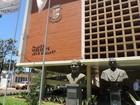 Exumação de Jango divide opiniões e vira assunto em São Borja
