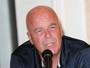 Morre aos 60 anos Jerry Doyle da série 'Babylon 5', diz site