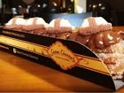 Shopping promove 1ª edição de festival de churros em Franca, SP