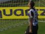 "Ricardo Oliveira, Capa, Bruno Ramires e Kozlinski. Vote no pior ""garrancho"""