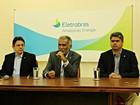 Empresa anuncia plano para reduzir interrupções de energia em Manaus