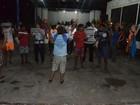 Ziriguidum trará artistas nacionais para desfilar no Carnaval de Teresina