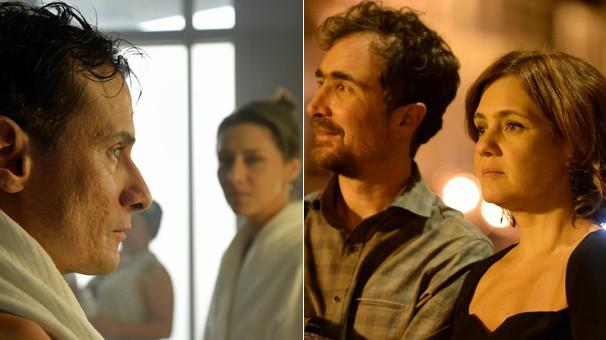 Felizes para Sempre? estreia no dia 26, logo após o BBB 15 (Foto: Globo)