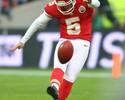 """Cairo confia nos Chiefs no Super Bowl: """"Elenco mais forte desde que cheguei"""""""