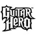 Guitar Hero Online
