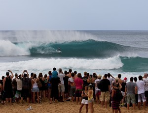 Kelly Slater Pipe Masters 2012 (Foto: ASP/Kirstin)