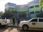 Prefeitura de Acará, no Pará, é alvo de operação do Ministério Público